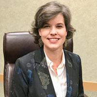 Council Toni Clay